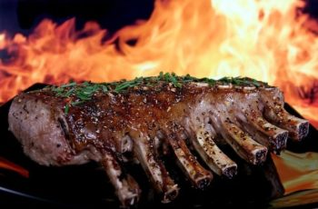 Smoker vs Grill: What's the Real Difference? Which To Buy?