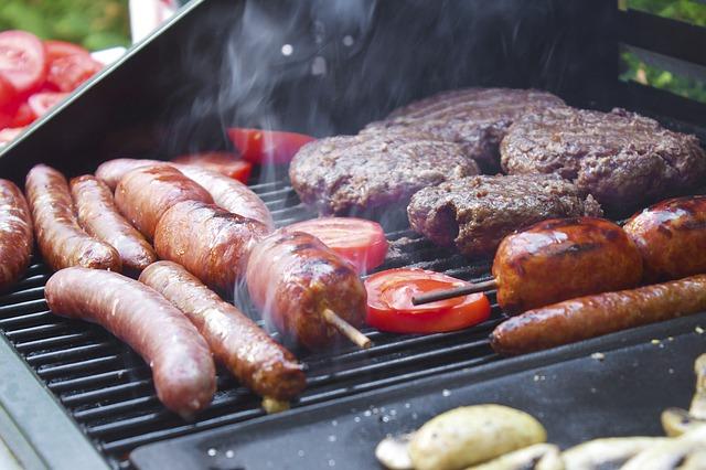 Camp Chef Vs Pit Boss: Pellet Grill Comparisons
