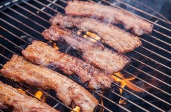 Dyna Glo vs Nexgrill – Which One is the Best?