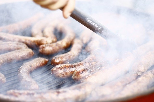 How to use smoke pellets in gas grill?do you know?
