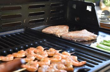 The Members Mark Pellet Grill Reviews is an easy-to-use