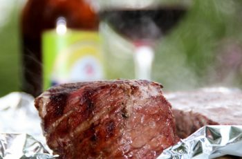 Nexgrill Vs Char Broil: Which Grills is Better?