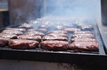 Pellet Smoker vs Electric Smoker: Which is Best for You?
