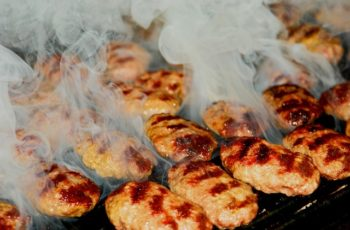 Smoker vs Pellet Grill: What's Your Best Option?